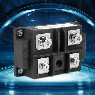 Mdq300a 300a 1600v Volt Full Wave Diode Module Single Phase Bridge Rectifier Usa