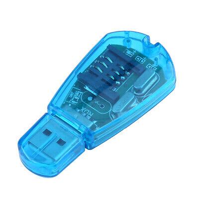 type l plug adapter