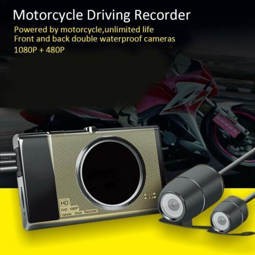 как выглядит Full HD 1080P Action Sport Camera Bike Motorcycle Helmet Recorder DVR Video фото