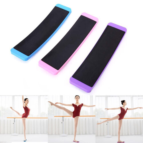 Ballet Turn Board Dance Spin Board Pirouette Training Improves Turns and Spins Adult Dancewear