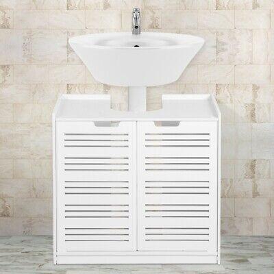 Badschrank Unterschrank Waschbecken Badezimmerschrank Beistellschrank Badmöbel