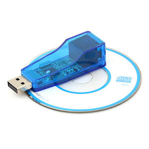Ethernet-External-USB-to-Lan-RJ45-Network-Card-Adapter-10-100-Mbps-for-Laptop-PC
