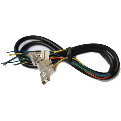 Motor Cable for xiaomi M365 Pro Eléctrico Scooter Piezas Recambio Accesorios
