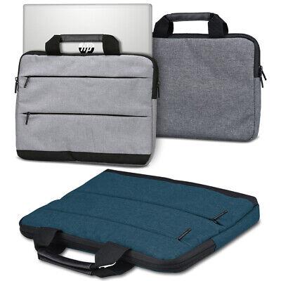 Tasche HP ProBook 450 G6 Schutzhülle Hülle Sleeve 15,6 Zoll Cover Laptop Case (Hp Probook Tasche)