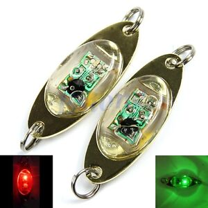 LED-Deep-Drop-Underwater-Eye-Shape-Fishing-Squid-Fish-Lure-Light-Flashing-Lamp