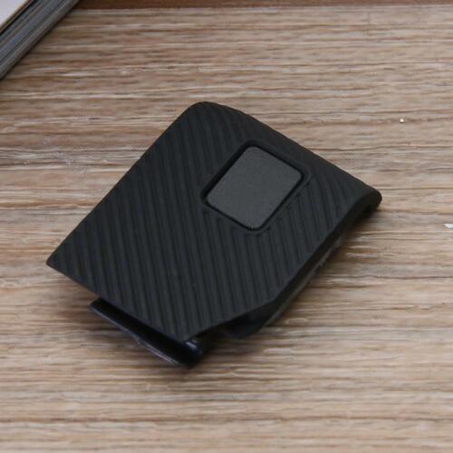 Replacement Side Door USB-C Micro-HDMI Port Cover Repair Parts for GoPro HERO5
