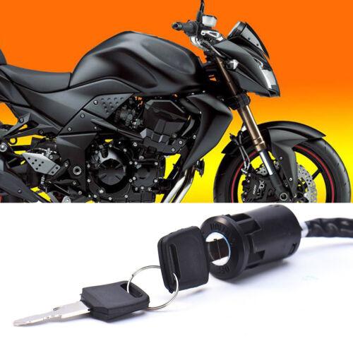 Peachy Atv 4 Wire Ignition Key Barrel Switch 50Cc 110Cc 125Cc 250Cc Quad Wiring 101 Ferenstreekradiomeanderfmnl