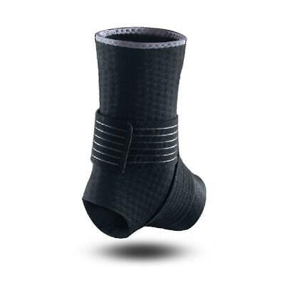 Plantar Fasciitis Socks Support for Men & Women - Best Compression Foot