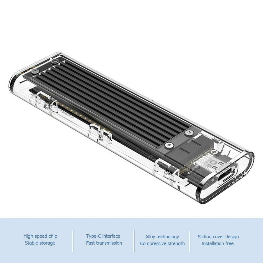 orico-tcm2f-c3-ngff-to-usb3-1-type-c-m-2-ssd-hard-disk-drive-enclosure-dock-case