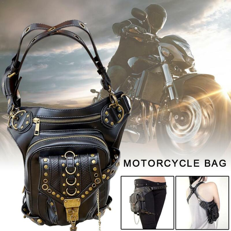 5PCS//Set Women Lady Leather Shoulder Bag Handbag Satchel Clutch Coin Purse shan