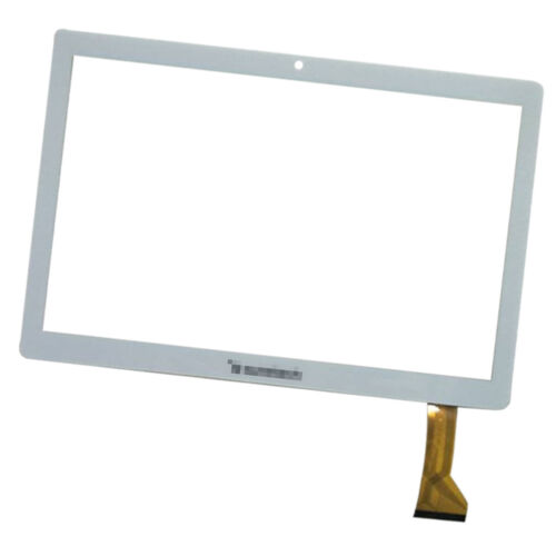 For AST1015-V0 White touch screen screen