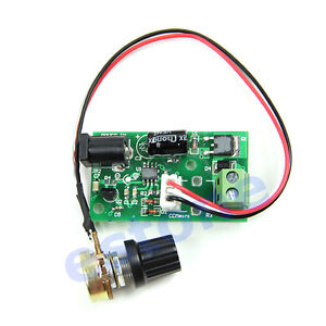 6V-12V-24V-3A-Hi-Q-Pulse-Width-PWM-DC-Motor-Speed-Regulator-Controller-Switch