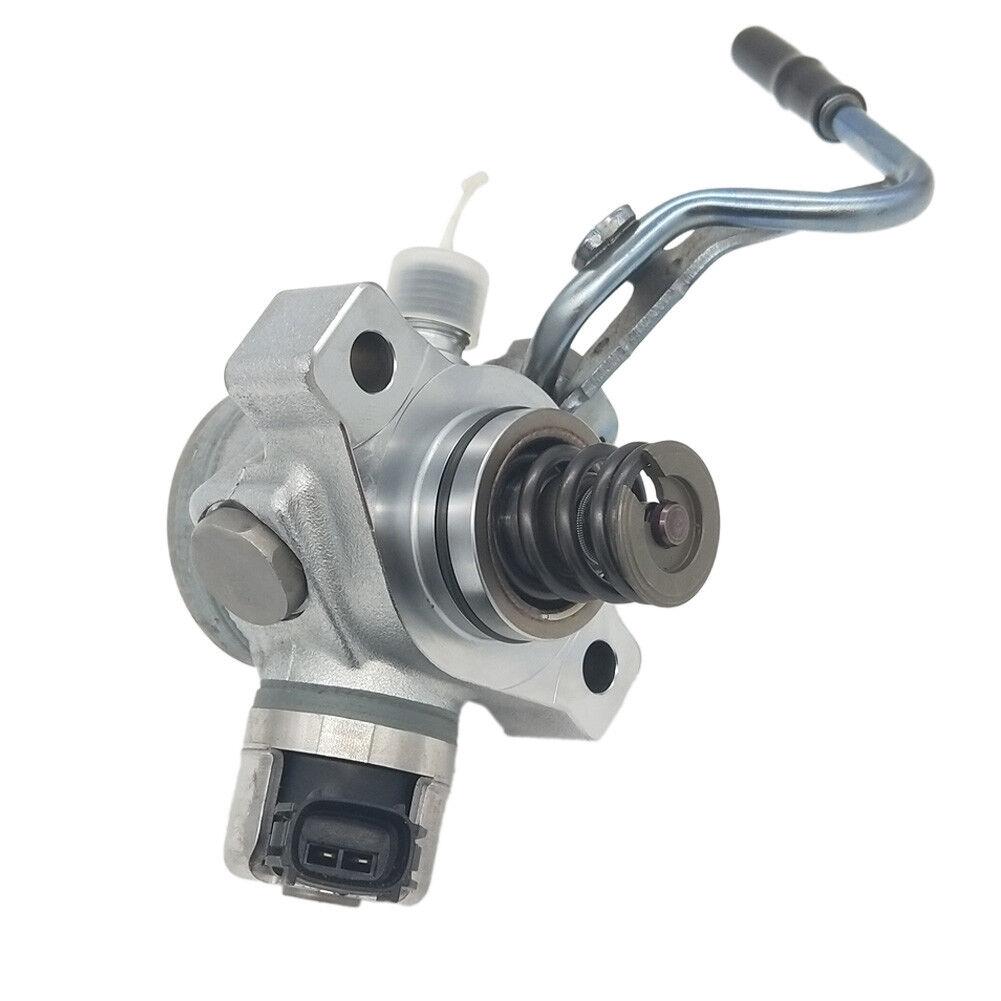 New High Pressure Fuel Pump 16790-5LA-A01 For 15-16 Honda