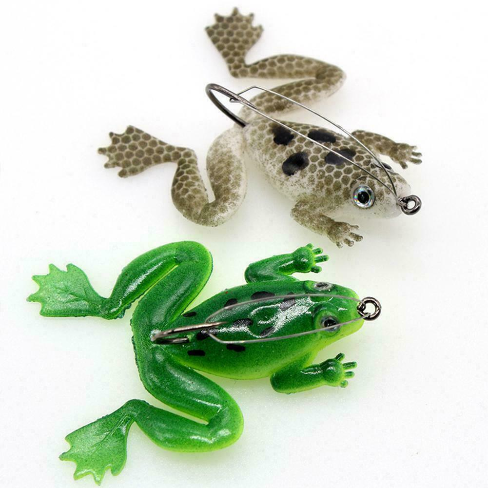 HOT Sale   Jigs Fishing Lures Metal Baits Iron Lead Fishing New~ Tackle C2F4