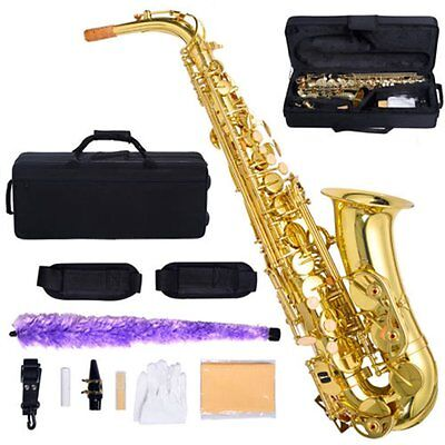 Brass Alto Horns Charitable Yamaha Alto Horn Yah-203s Eb Silver Plated Finish Yah203s Professional New
