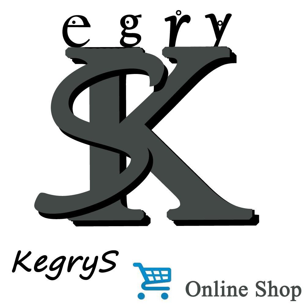KegryS