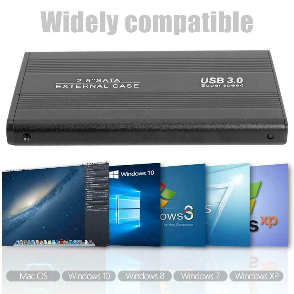 2-5-inch-usb-3-0-to-sata-external-portable-6-gbps-ssd-hard-drive-case-enclosure