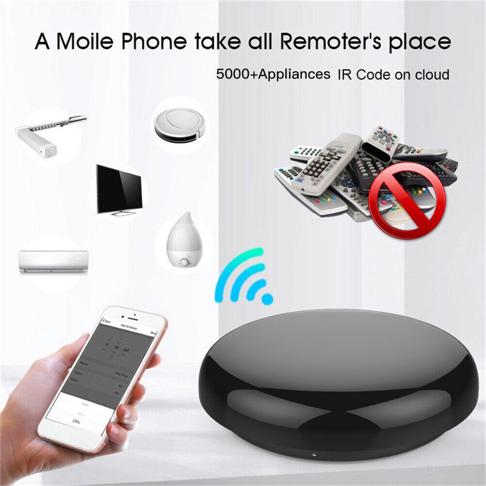 dc-5v-smart-wifi-ir-remote-controller-for-tv-alexa-google-home-voice-app-control