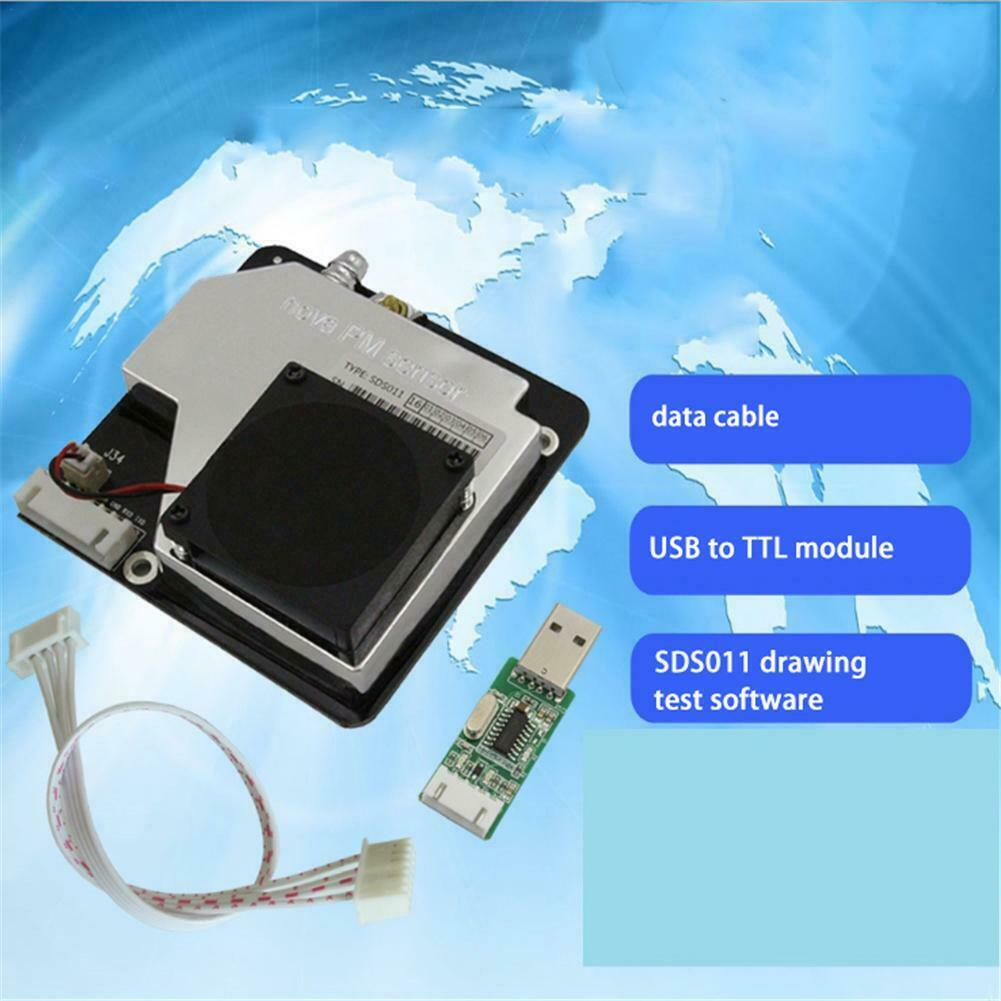 10 pcs Disc Capacitors 47 PF-Article fw08