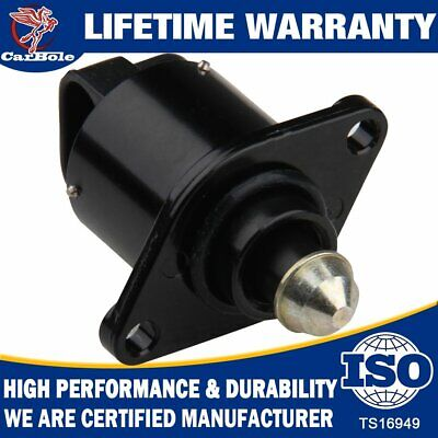 Idle Air Control Valve For Dodge Pickup Truck Jeep Grand Cherokee 4.0L 5.2/5.9L