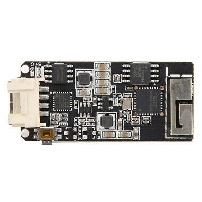 M5stack Esp32cam Esp32 Camera Module Development Board Ov2640 Camera Type-c 200m