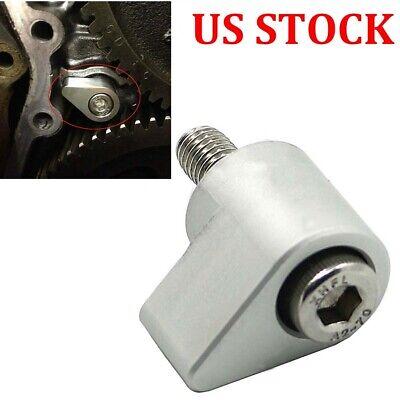 - Sliver Killer Dowel Pin aka KDP Repair Kit For 1989- 2002 Dodge Engines 5.9BT US