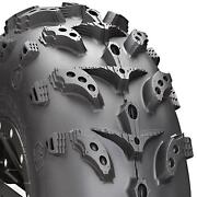 28 ATV Tires 14