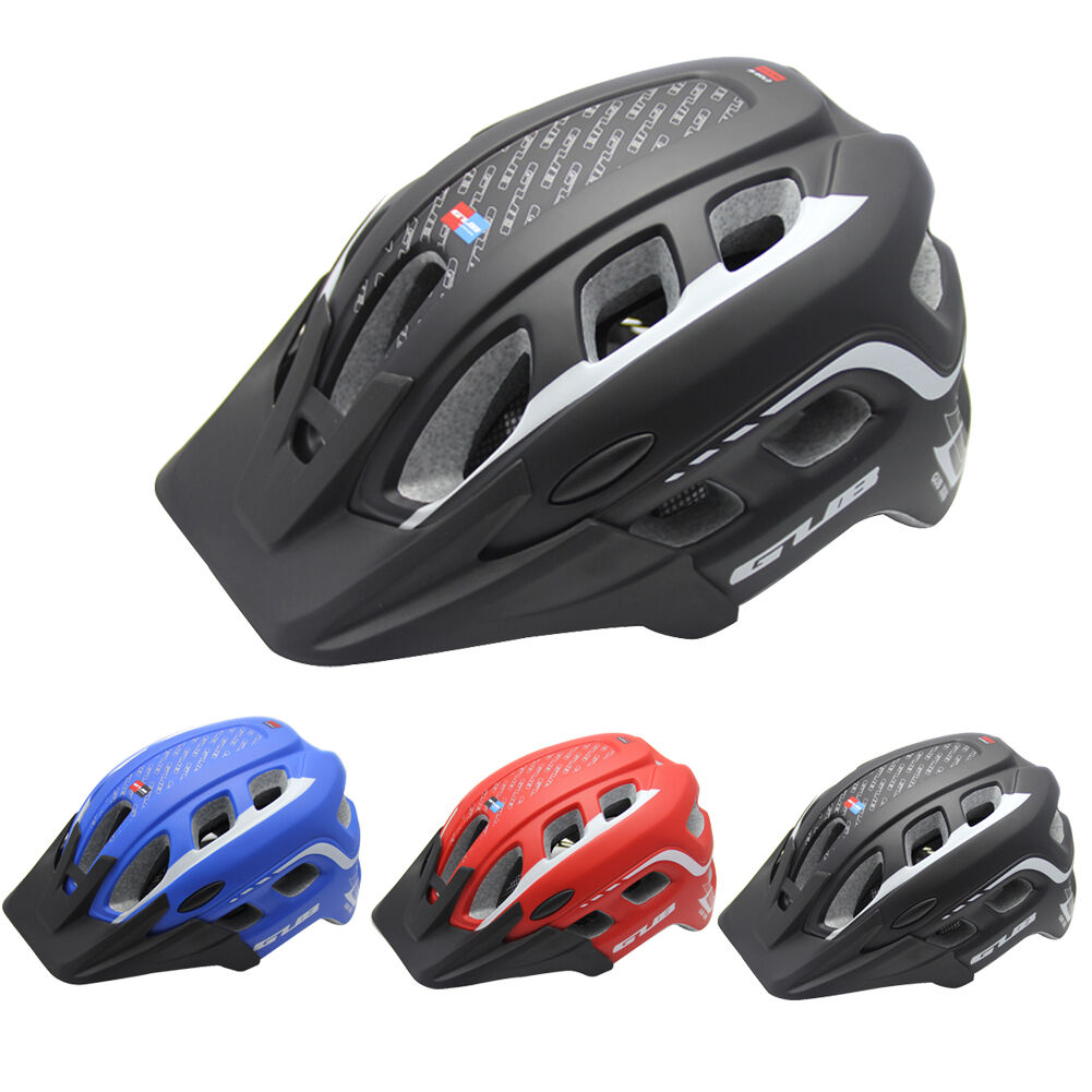 aduct road mtb bike bicycle cycling hoverboard