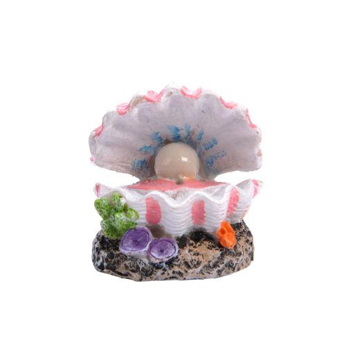 Volcano air bubble stone oxygen pump aquarium fish tank for Aquarium volcano decoration