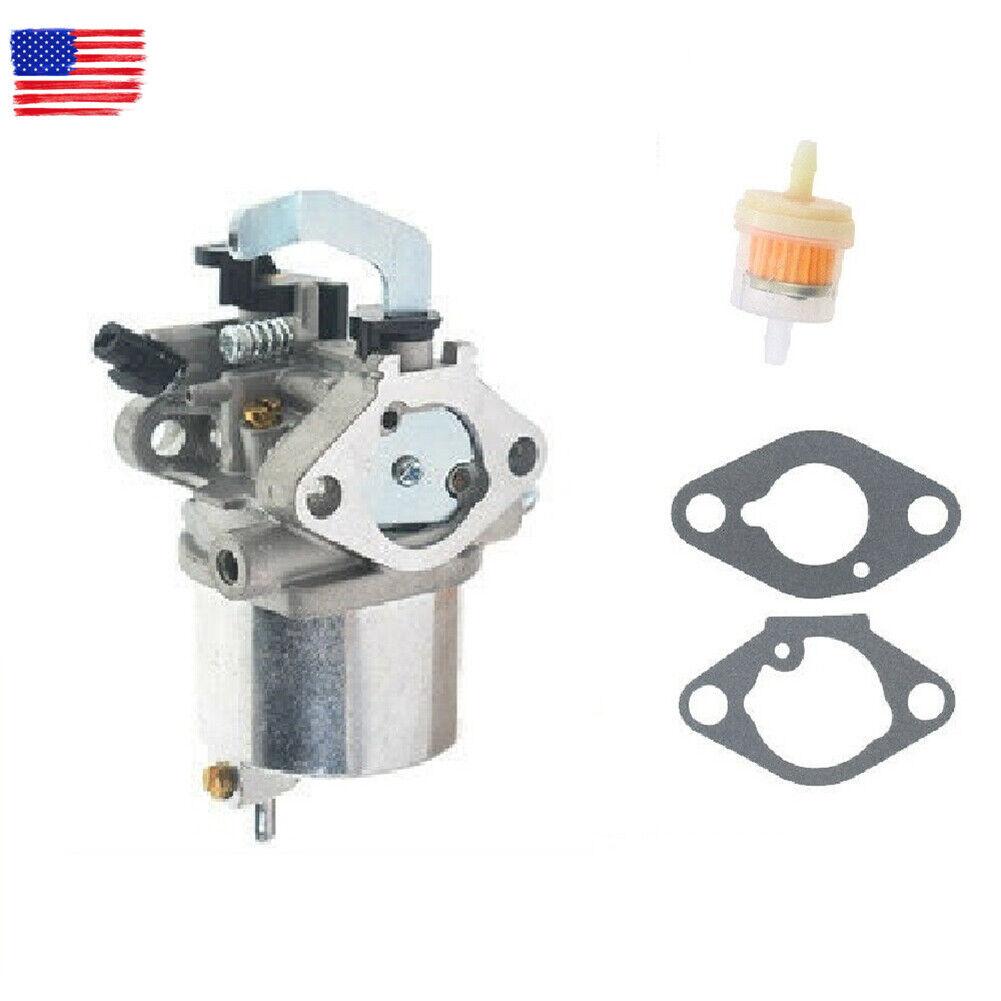 Carburetor Fits For Kawasaki 15003-2718 Superseded Part 15003-2497 FE120 carb