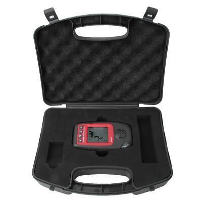 Wt8825 Lcd Carbon Monoxide Co Gas Meter Detector Analyzer Alarm 0-1000ppm