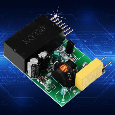 Kq 130F Power Line Carrier Module For 220V Ac Long Distance Data Communication