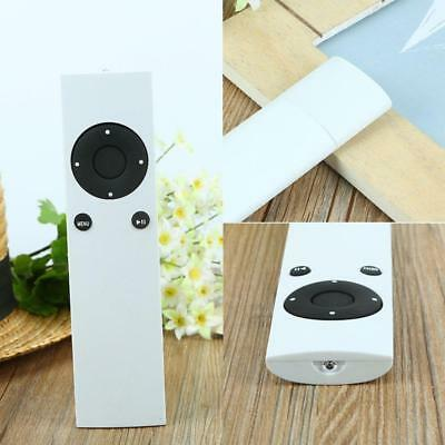 Newly graded Universal Infrared Remote Control Compatible For Apple TV2/TV3 WT