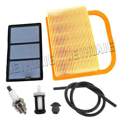 Air Pre Fuel Filter Cleaner For Stihl Ts410 Ts420 Ts480 Ts480i Ts500 Ts500i Saws