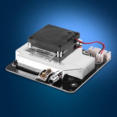 Sds011 Pm2.5 Pm10 Air Particle Concentration Laser Dust Detection Sensor New