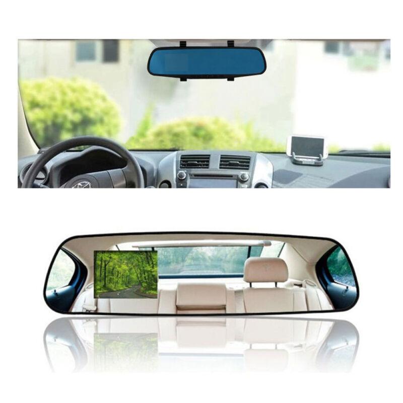 2.8'' 1080P Car Camera Video Recorder