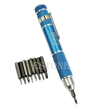 10 In 1 Pocket Precision Repair Tool ...