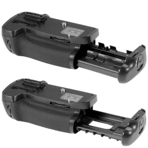 Vertical Battery Grip Replace for Nikon MB-D14 for Nikon D600 DSLR