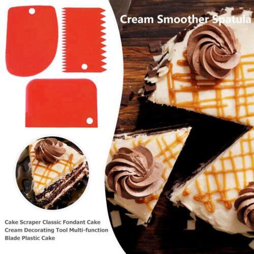 1pc 3D Silicone Cake Fondant Mold Chocolate Pastry Mould Decor Baking Sugar L2G7