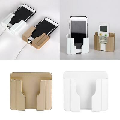 Home Cradle (Home Hanger Wall Mount Hooks Stand Cradle Phone Charger Holder For Mobile Nice)