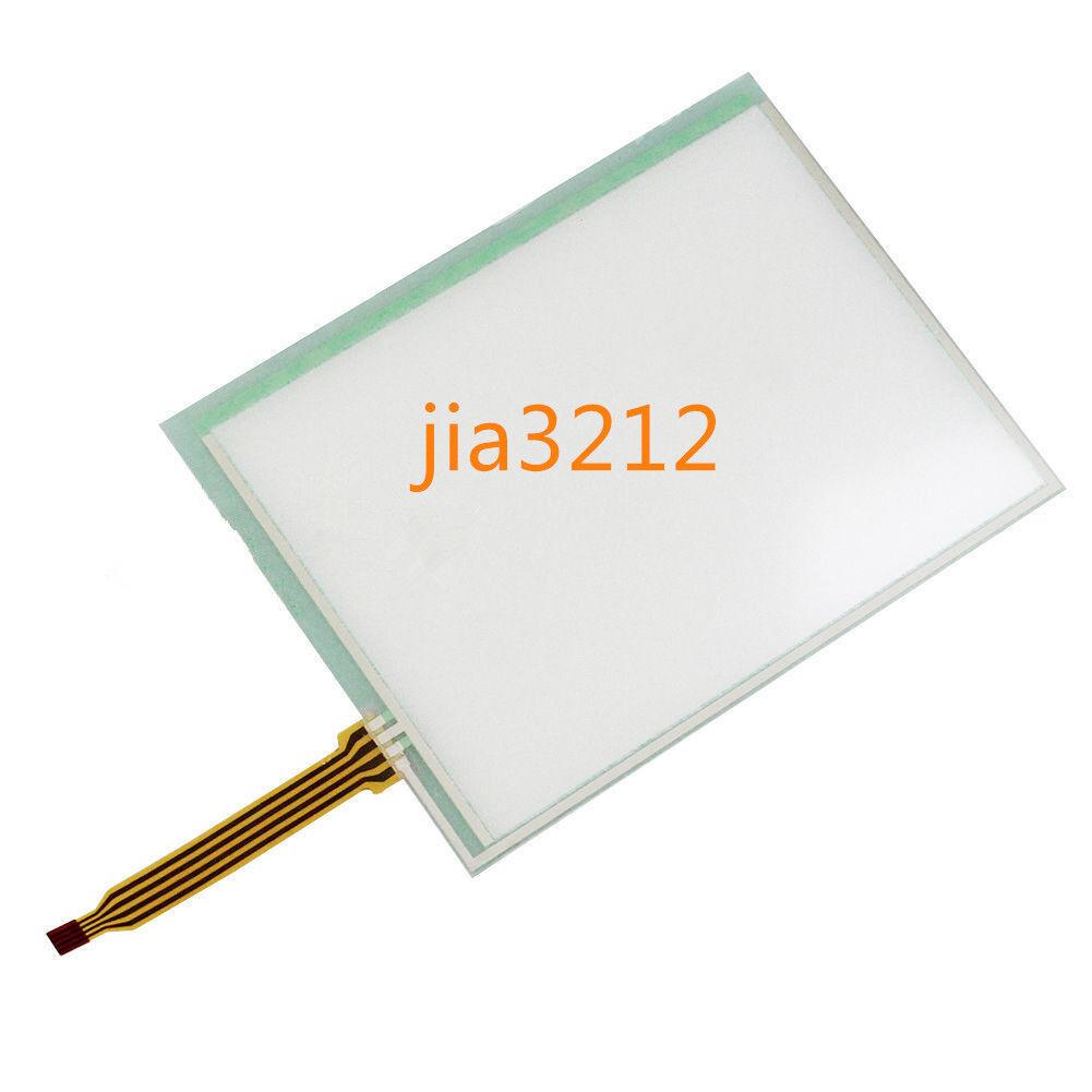 For SIEMENS TP170A 6AV6545-0BA15-2AX0 6AV6 545-0BA15-2AX0 Touch Screen Glass#PC3