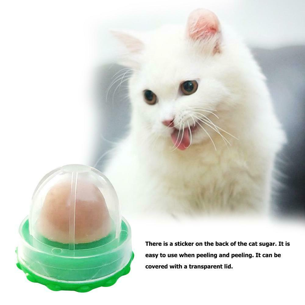 cat-catnip-licking-sugar-candy-for-kitten-increase-drinking-energy-ball-snack