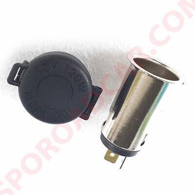 Ignition Switch Assy OEM Parts For Hyundai 2007-2009 Elantra//Avante HD