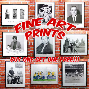 Prints movie music americana pop culture 50s 60s sale for Print posters online cheap