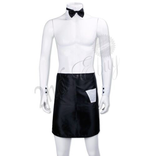 Sexy Mens Costumes For Halloween And Costume Parties