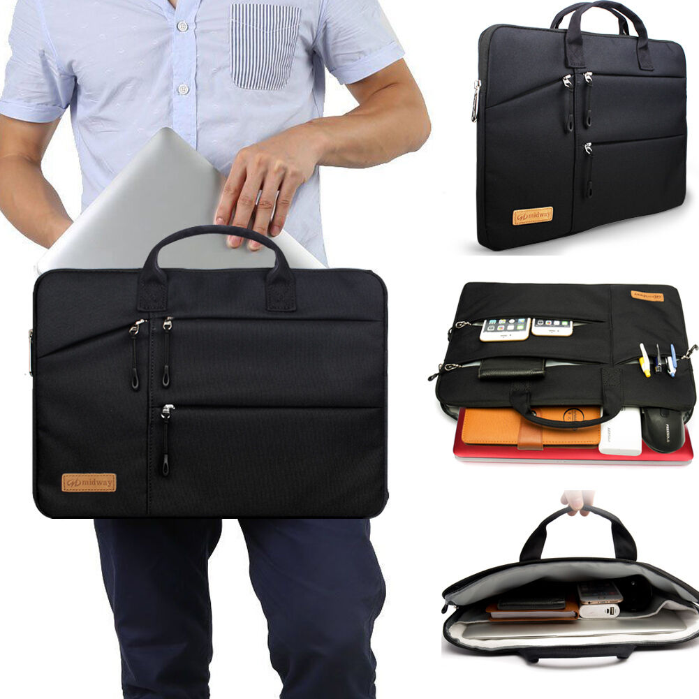 water-resistant-laptop-tablet-notebook-sleeve-bag-for-13-15-macbook-lenovo-dell