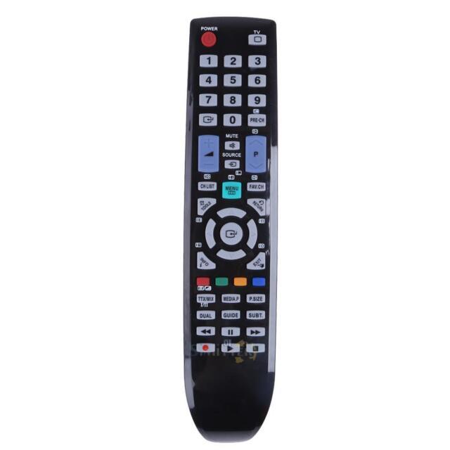 For Samsung bn59-00901a bn59-00888a bn59-00938a BN59-00862A Remote TV Control