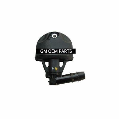 OEM Parts Windshield Washer Hose For GM Chevrolet Spark 2010-2015