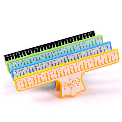 Cute Piano Music Clip Notes Stationery Files Archive Folder Music Score Tool