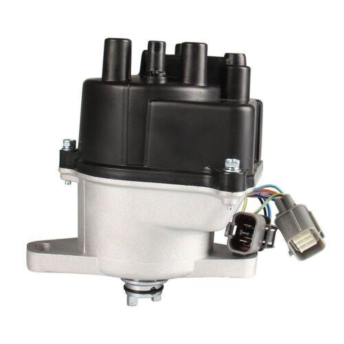 Ignition Distributors For Acura Integra GSR OBD1 B16A2